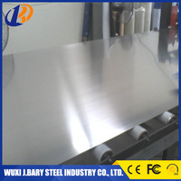 reasonable price cold rolled 316 stainless steel sheet