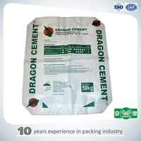 bags and sacks for cement 25kg cement bag price