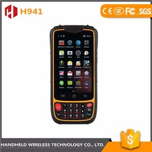 bluetooth,gps,barcode scanner,3g/gprs,wifi,Industrial Android PDA with camera