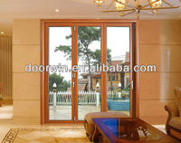 Cheap folding patio doors prices