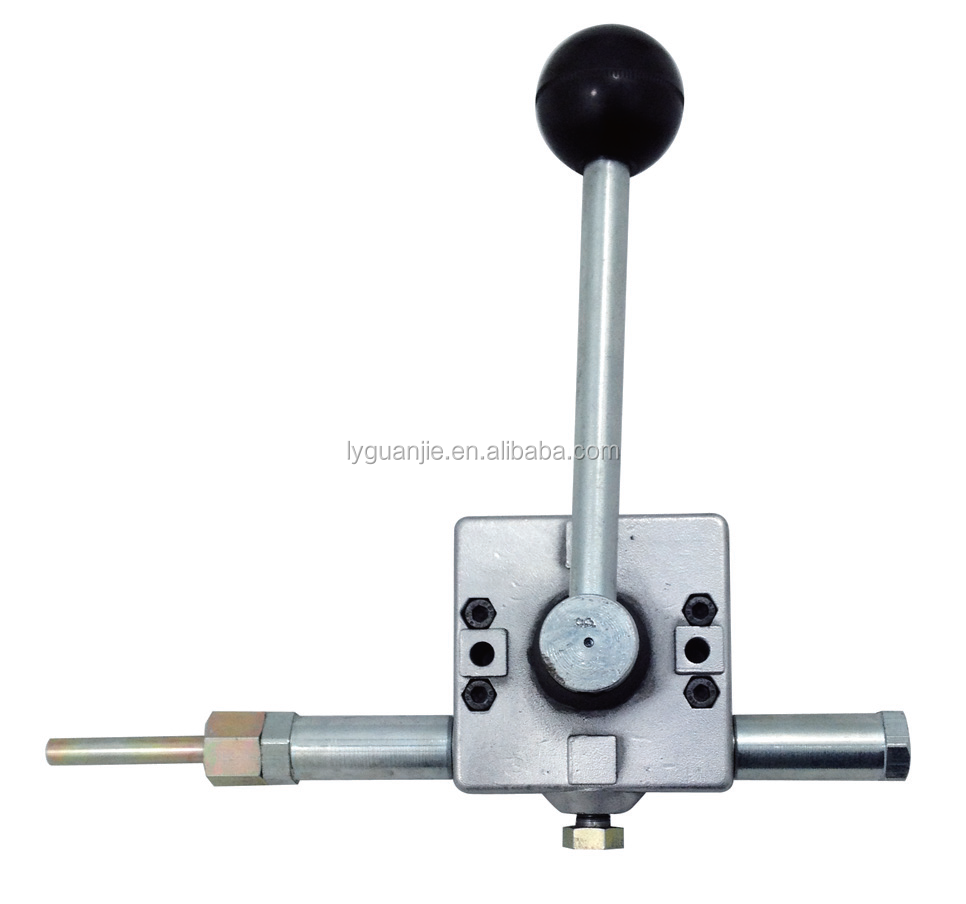 Locking Push Pull Cables : Gj road roller universal push pull control lever buy