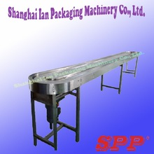 Turnover conveyor