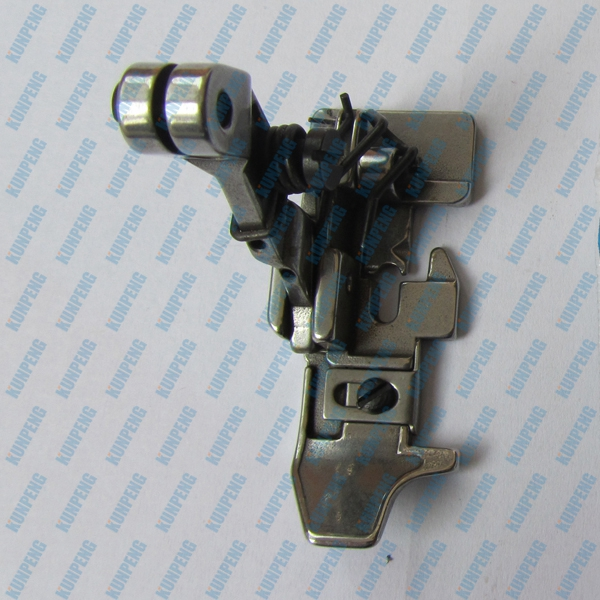 121-53783 Presser foot for JUKI MO-6700 serger machine parts serger presser foot
