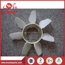 Cheap wholesale fan blade for air conditioner for HILUX REVO 2015-