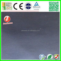 artificial wearproof upholstery fabric synthetic leather for furniture