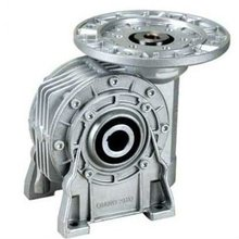 Bonfiglioli type small worm gear reducer