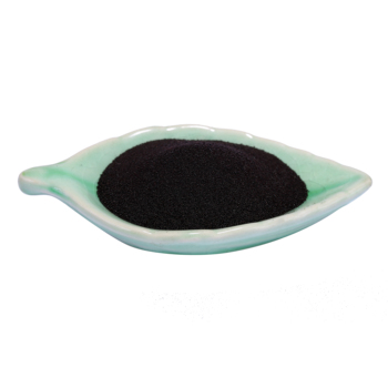 soluble fertilizer chelated iron EDDHA-Fe 6% ortho_ortho 4.8