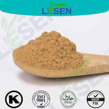 Wholesale Red Clover P.E. Isoflavone 2.5%-40% Powder