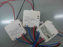 TAIYITO PLC X10 smart home automation module
