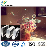 Hot Sale Product Acrylic Sheet Wholesale Low Price for Design Interior Decoration