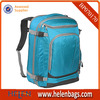 Wholesale high quality school laptop bag backpack