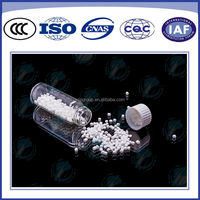 low smoke zero halogen pellets/lszh pellet High smooth surface Data cable LSZH compound for Insulating requirements