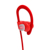2018 Amazon best Wireless Bluetooth Headset manufacturer,New ipx7 waterproof Bluetooth headphone for iPhone