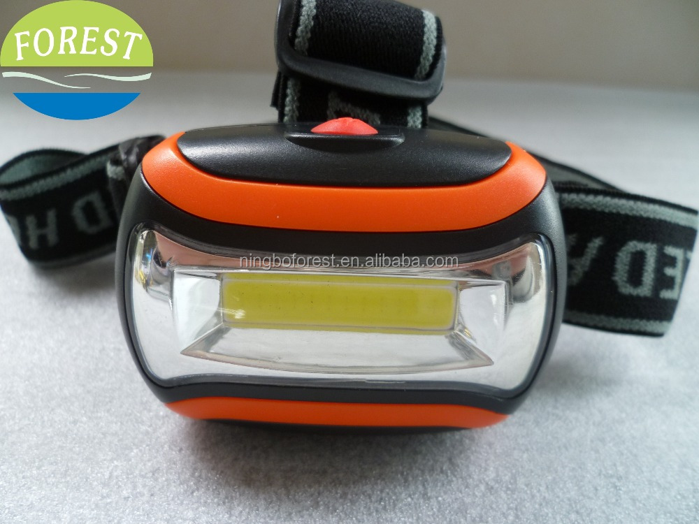 led headlamp,high power headlamp,cob headlamp