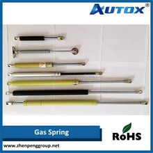 Steel Gas spring Shock Absorber for Furniture