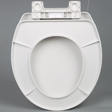pp plastic eco-friendly disposable toilet seat cover machine