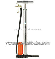 New 2014 Pipe high pressure hand pump