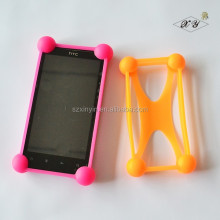 funky mobile phone case,silicone funky mobile case,mobile phone case