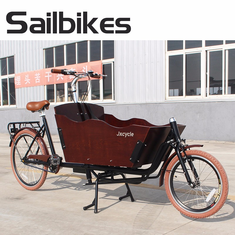 List Manufacturers Of Delivery Bikes For Sale Buy Delivery Bikes