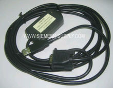 siemens simatic s7-300 plc programming cable