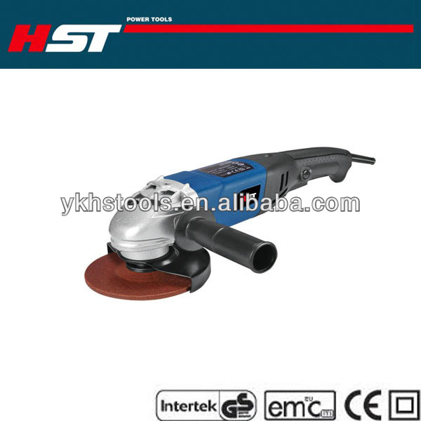 125mm power tool wholesale 1050W angle grinder