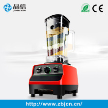 CY-787A ice blender machine/cooking machine