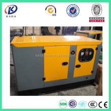 China generator price 20kw diesel generator price diesel generators prices