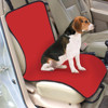 Pet Beds&Accessories of Pet Car Seat Cover Dog Car Front Seat Cover Wholesale from Hangzhou