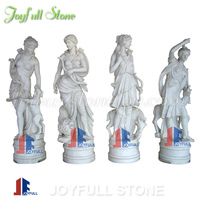 Garden Marble Statues Price