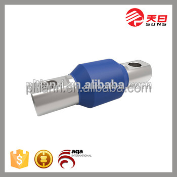 top quality bushing nice design bushing arm bushing front arm