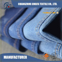 Factory Directly Sell Low Cost Of