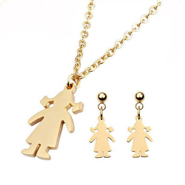 2017 Boys Gold Dubai Jewellery Necklace Designs