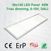 led panel lights 2x4 edge lit 2x2 led drop ceiling light panels led panel flat light 50w