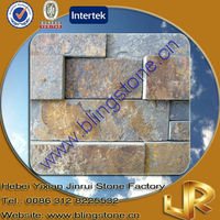 Eco-friendly Products Natural Ledge Stone Slate