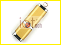 diamond metal USB pendrive,Lighter Metal USB memory stick,metal USB lighter