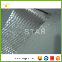Top sale reflective house wrap insulation