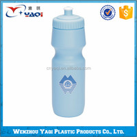 New Style Factory Directly Provide 600ml plastic water bottle