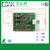 03S 10A PCM board