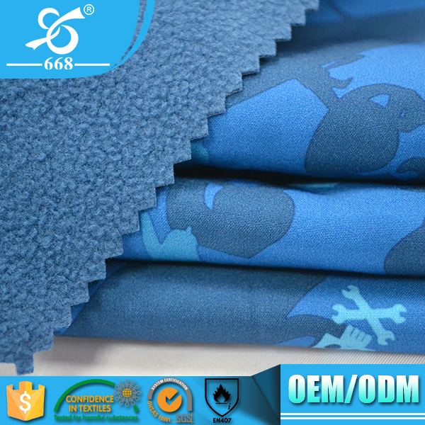 Made In China Print Fabrics Textiles In 100% Polyester Fabric Polyester For Garments,Home Textile