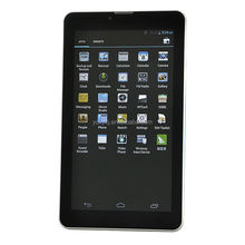 3G android nfc tablet Heavy Duty Tough Tablet