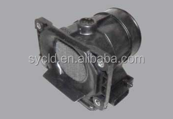 air flow sensor MD336481