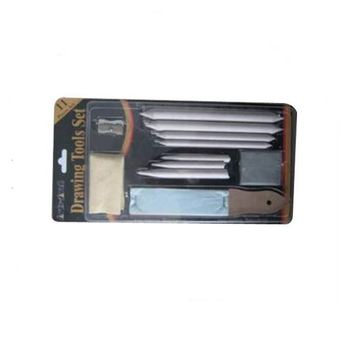 Drawing tools set Artist Brush painting drawing oil painting art brush school watercolor