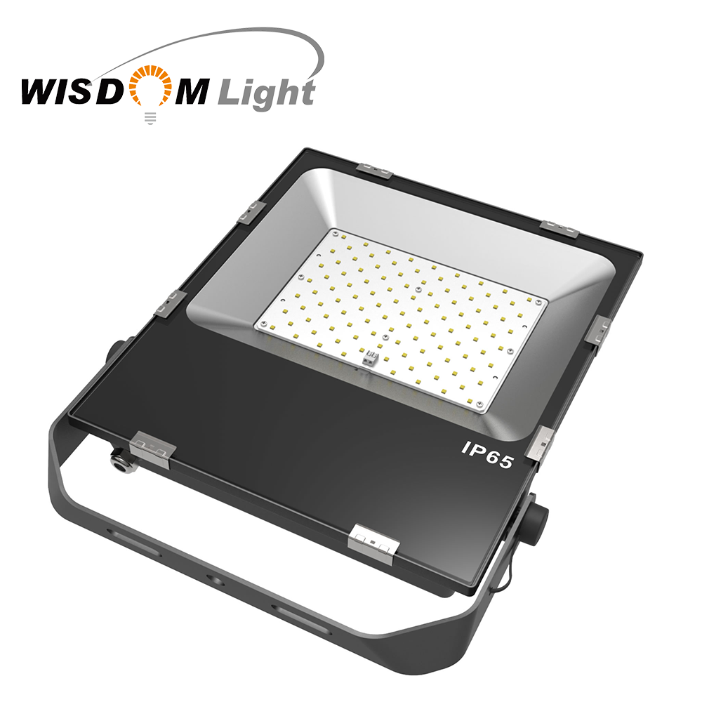 DLC list 20 30 60 150 160 200 250 350 watt led flood light