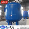 /product-detail/industrial-commercial-water-treatment-multi-media-filter-and-active-carbon-filter-60270963735.html