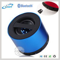 Best OEM Portable Wireless N9 Bluetooth Speaker with Promotion