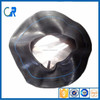 Factory direct sale 4.50/4.00-8 inner tube for wheel barrow wheel