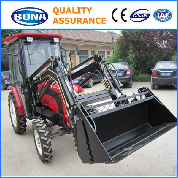 foton 354 farm tractor dealers prices