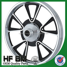 16inch motorcycle alloy wheel rims,alloy wheel,with oem quality