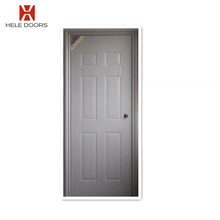 Wholesale cheap custom made in china 3 hour fire rated door