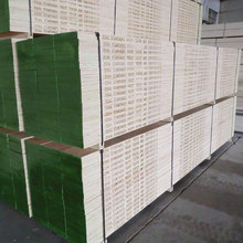 outdoor usage pine core LVL wood scaffold board